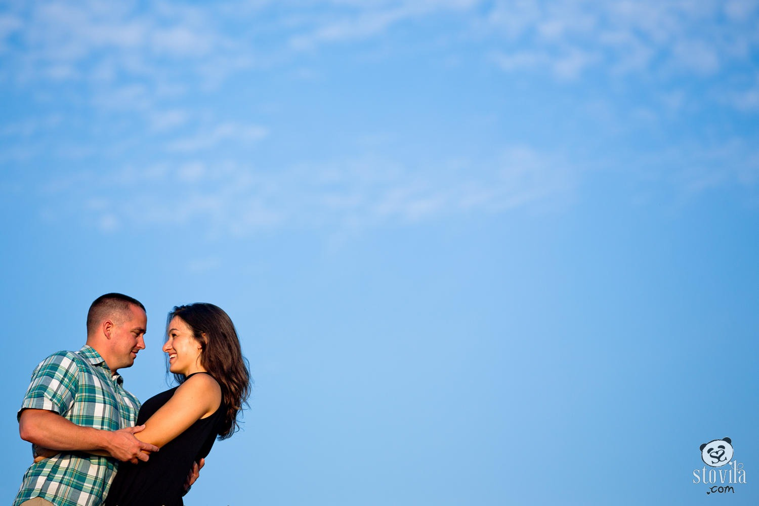 Ruthie_Dan_Engagement_Fort_Foster_Kittery_Maine (12)