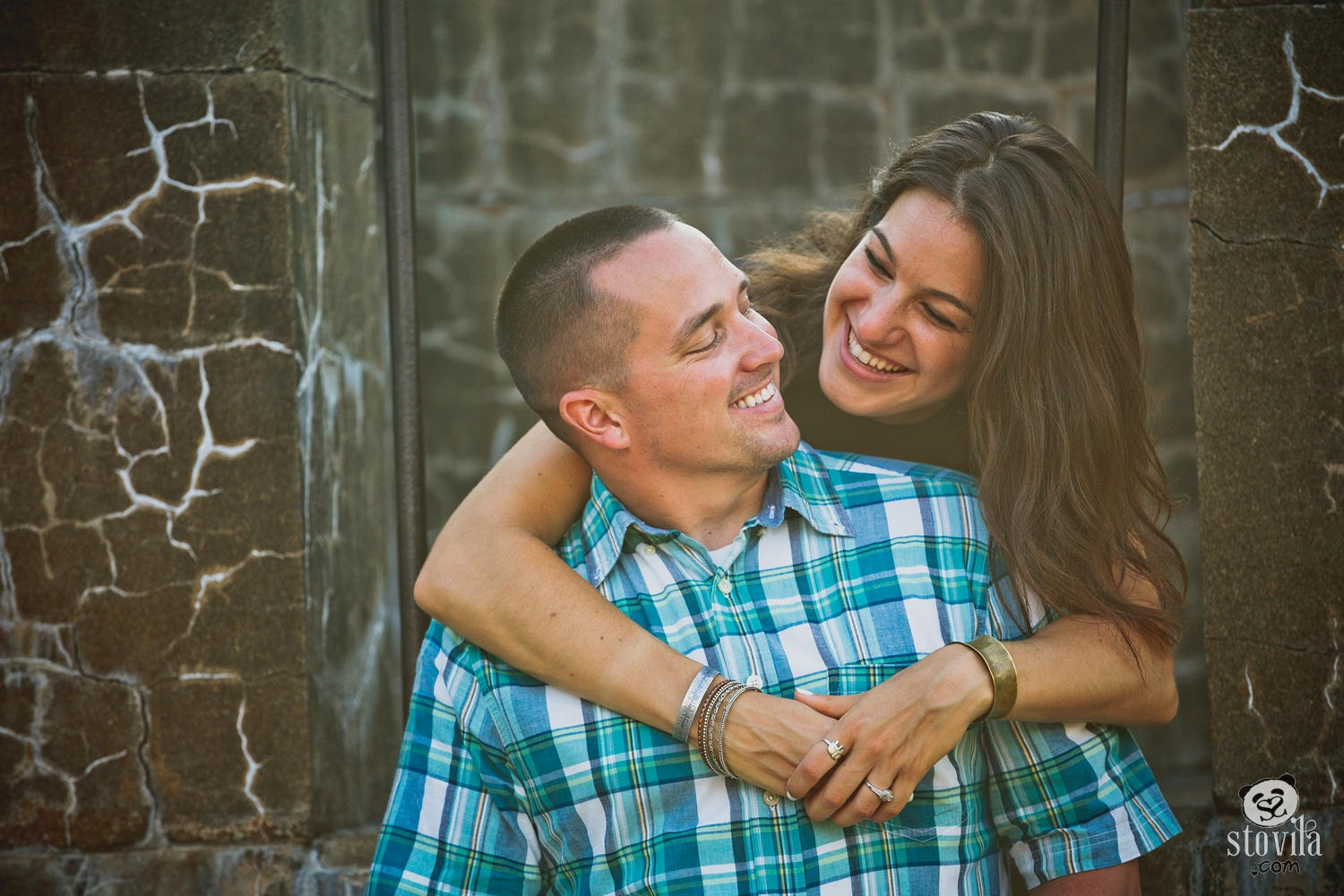 Ruthie_Dan_Engagement_Fort_Foster_Kittery_Maine (13)