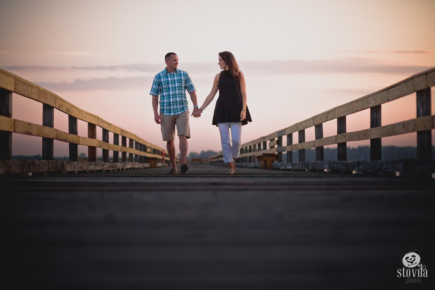 Ruthie_Dan_Engagement_Fort_Foster_Kittery_Maine (3)
