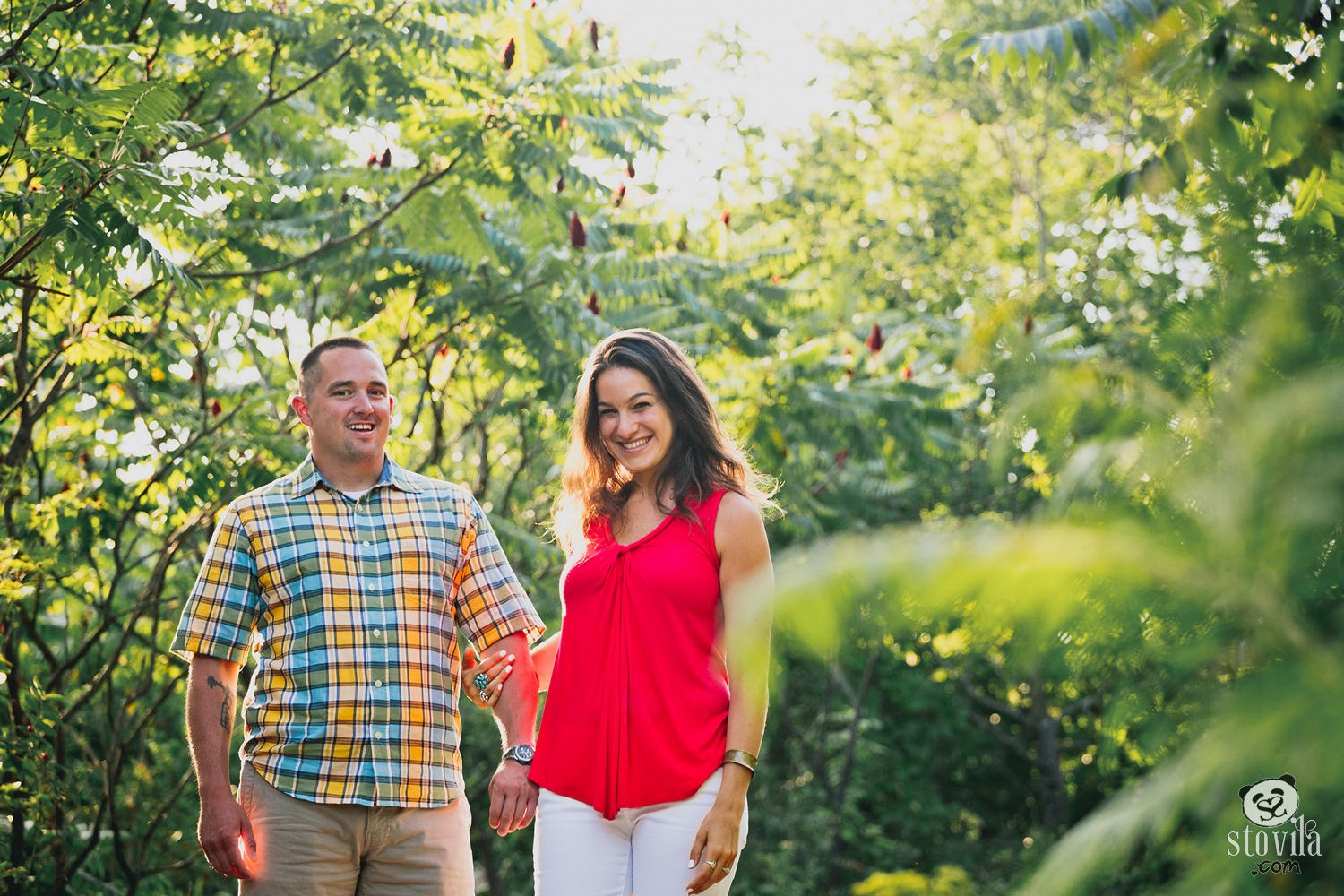 Ruthie_Dan_Engagement_Fort_Foster_Kittery_Maine (5)