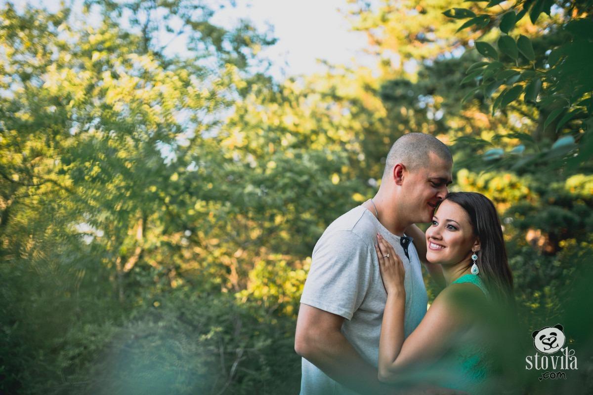 Parker River - Newburyport_MA_Engagement_Stovila_Kristen_Bryan (12)