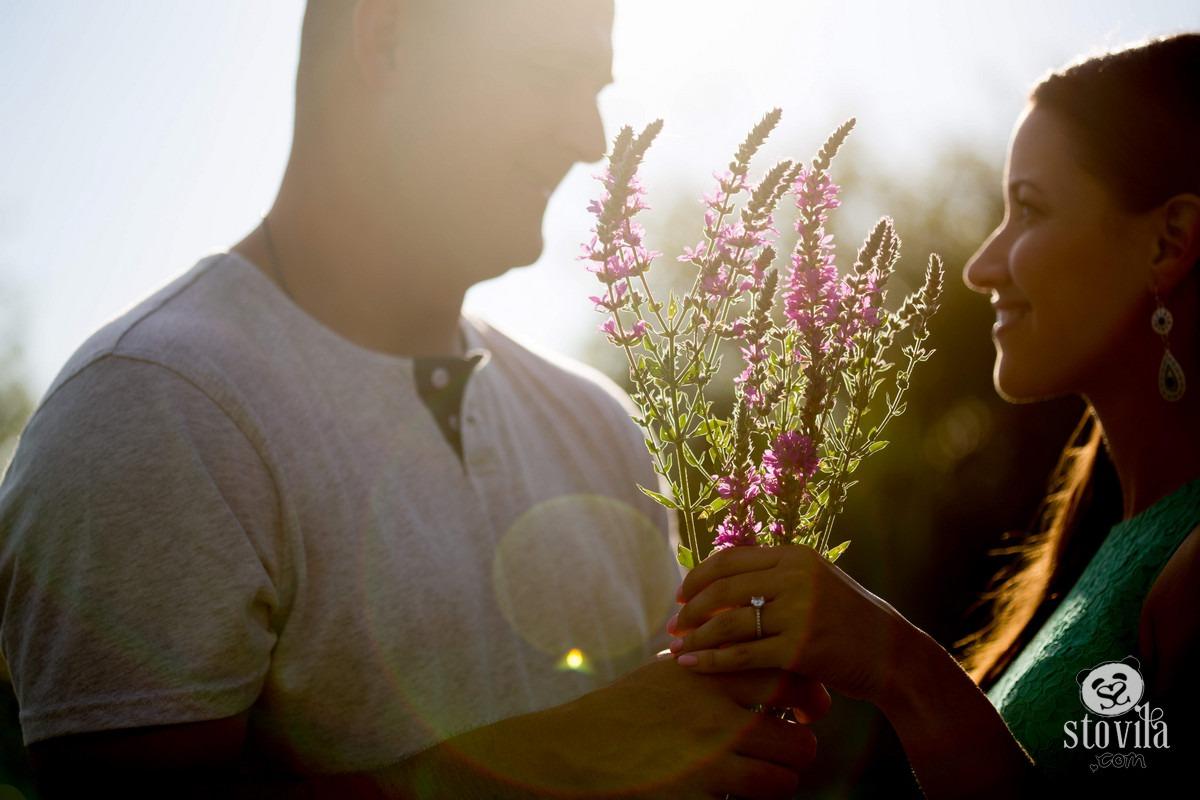 Parker River - Newburyport_MA_Engagement_Stovila_Kristen_Bryan