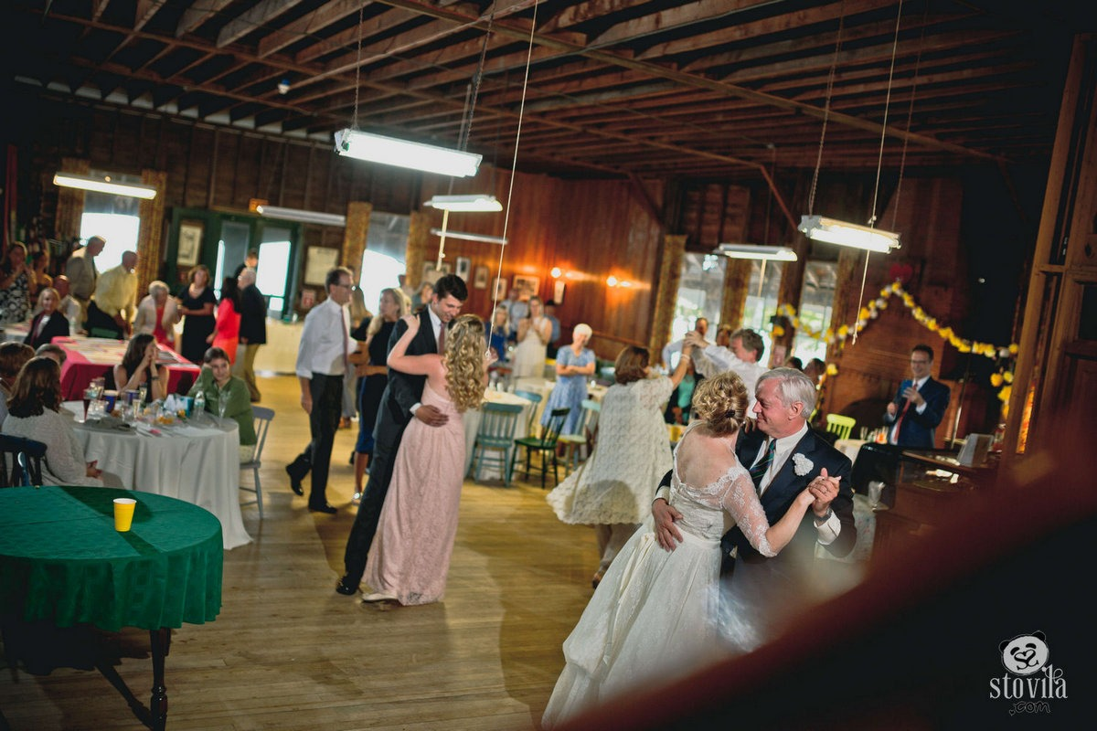 Peak_Island_Maine_Wedding_Jeff_&_Joanie_ Stovila (15)