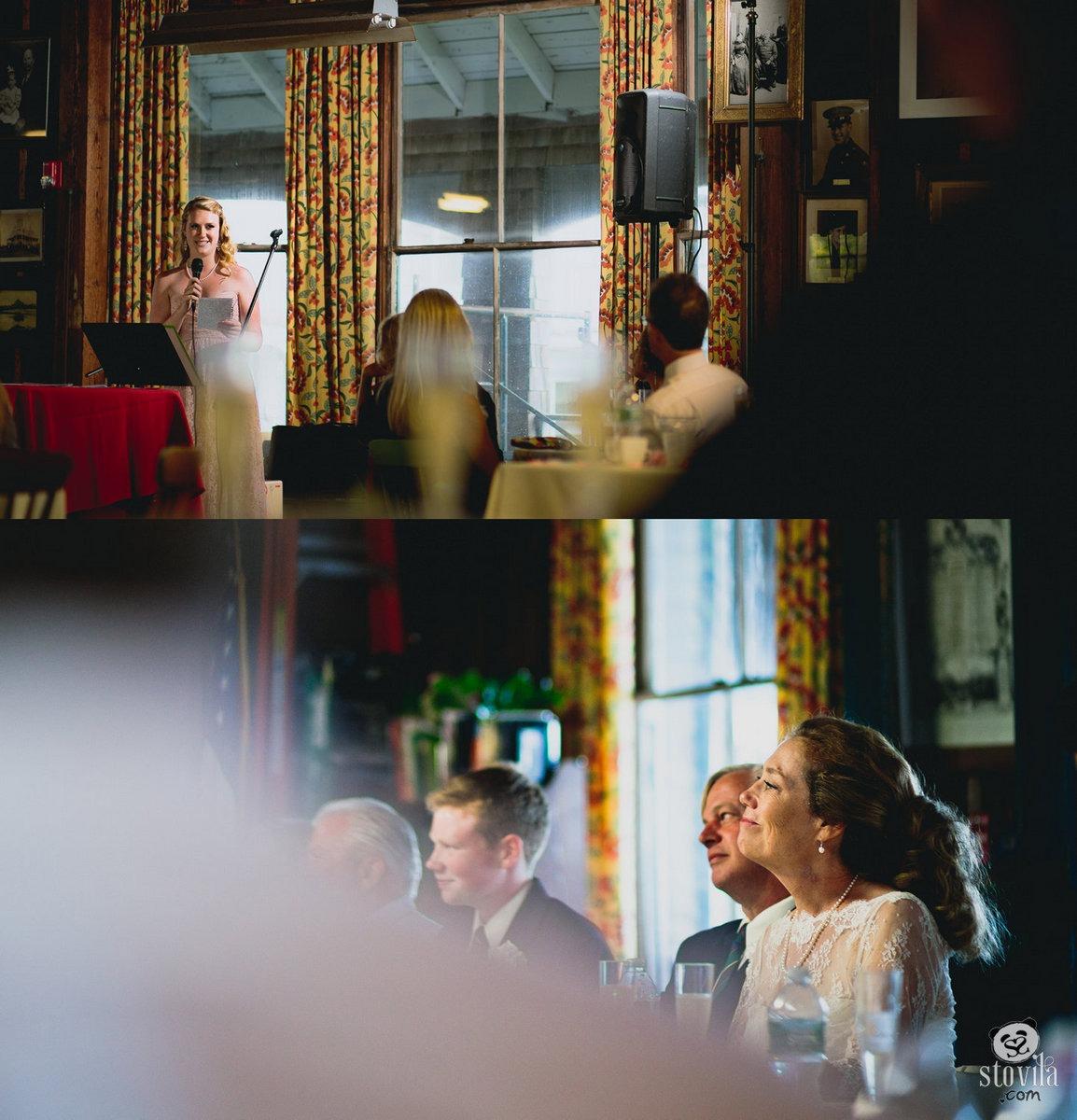 Peak_Island_Maine_Wedding_Jeff_&_Joanie_Stovila (12)