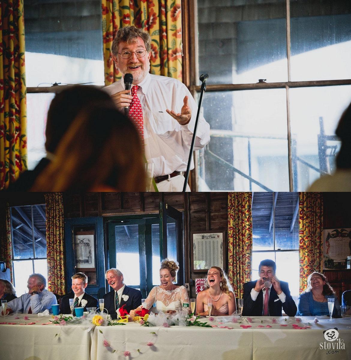 Peak_Island_Maine_Wedding_Jeff_&_Joanie_Stovila (13)