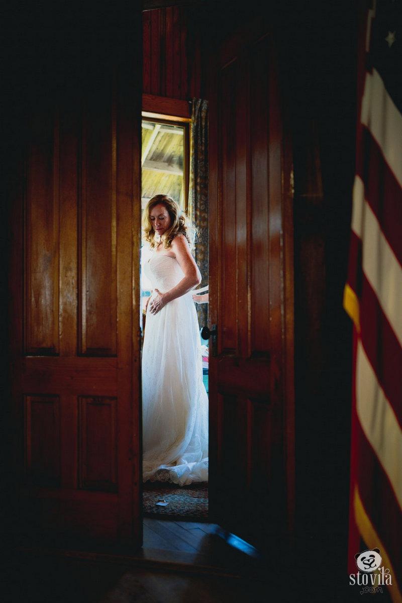 Peak_Island_Maine_Wedding_Jeff_&_Joanie_Stovila (5)