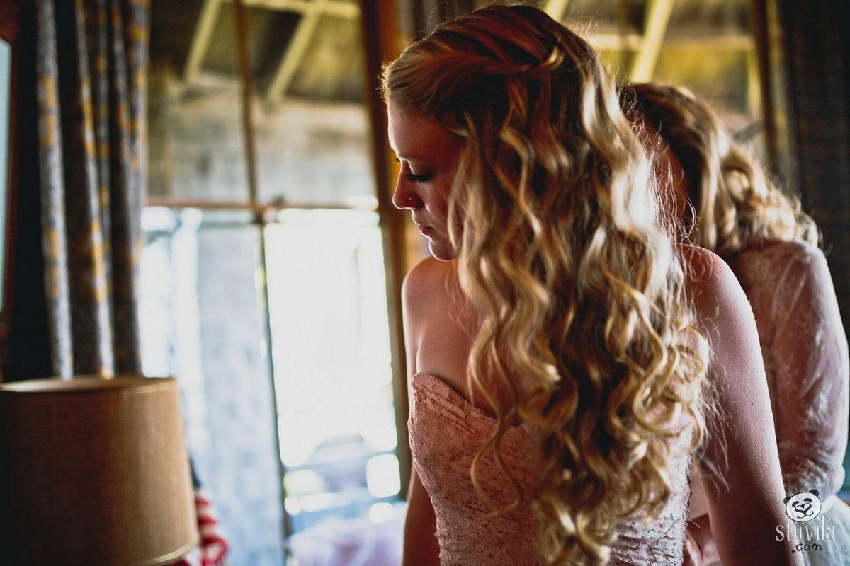 Peak_Island_Maine_Wedding_Jeff_&_Joanie_Stovila (6)