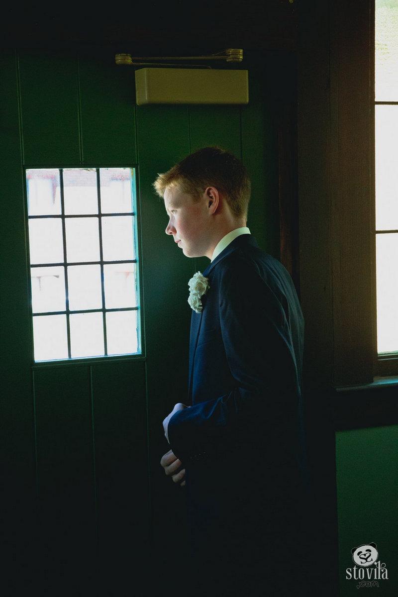 Peak_Island_Maine_Wedding_Jeff_&_Joanie_Stovila (7)