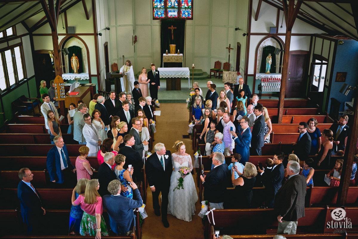 Peak_Island_Maine_Wedding_Jeff_&_Joanie_Stovila (8)