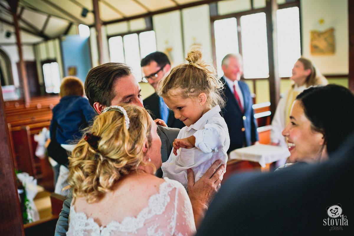 Peak_Island_Maine_Wedding_Jeff_&_Joanie_Stovila (9)