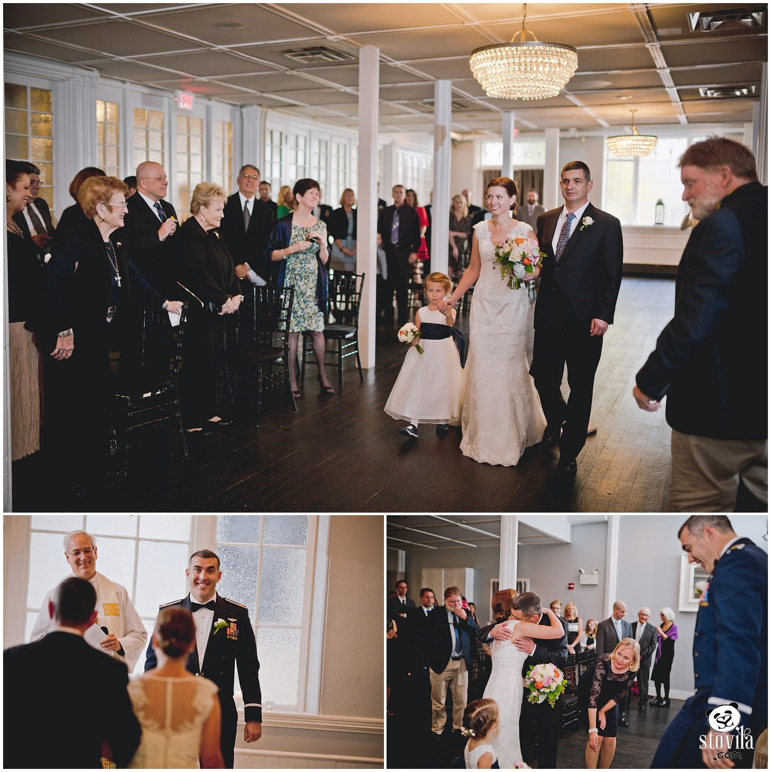 KM_Wedding_Grace_Restaurant Portland Maine - Stovila NH Wedding Photography (14)
