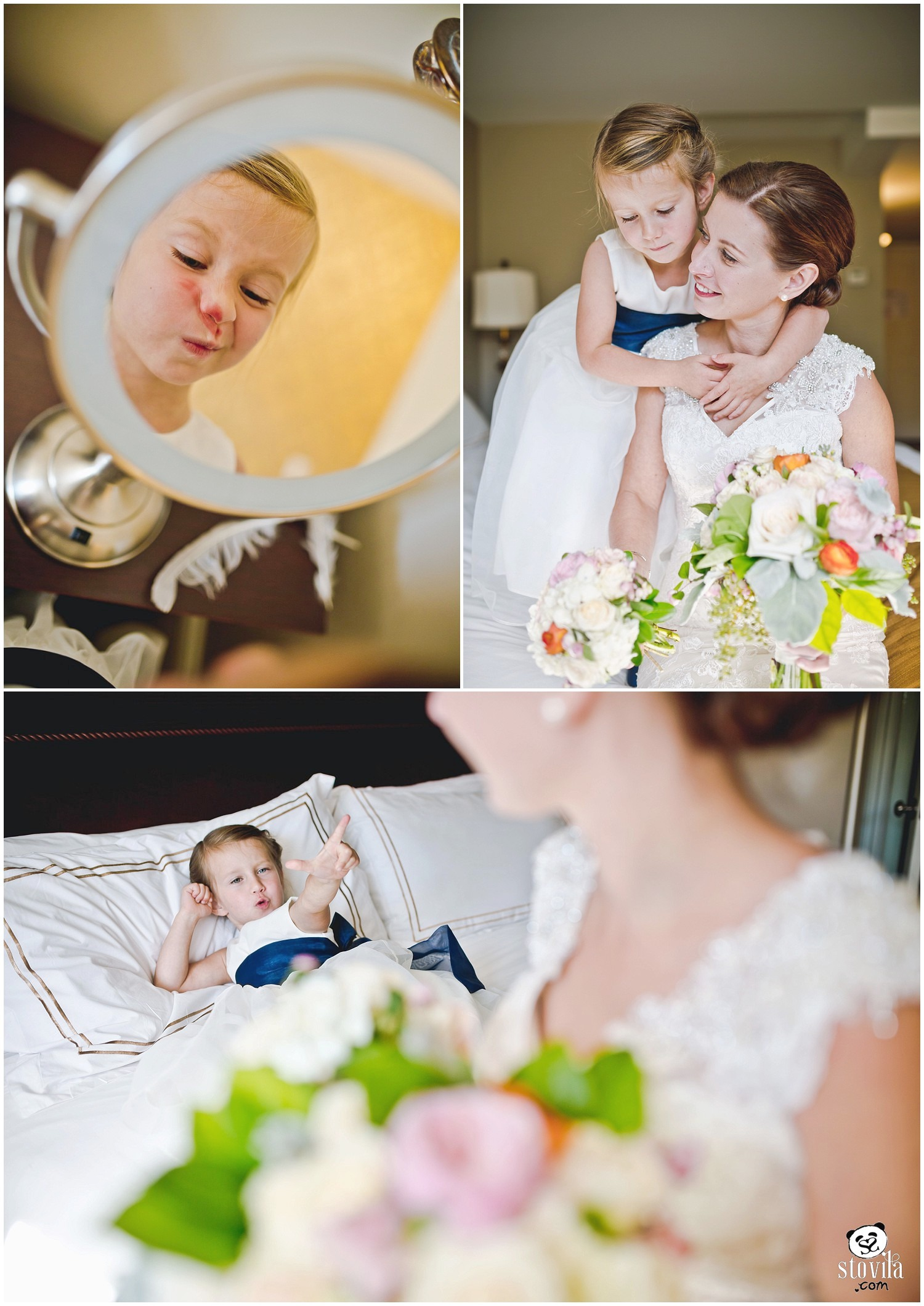 KM_Wedding_Grace_Restaurant Portland Maine - Stovila NH Wedding Photography (2)