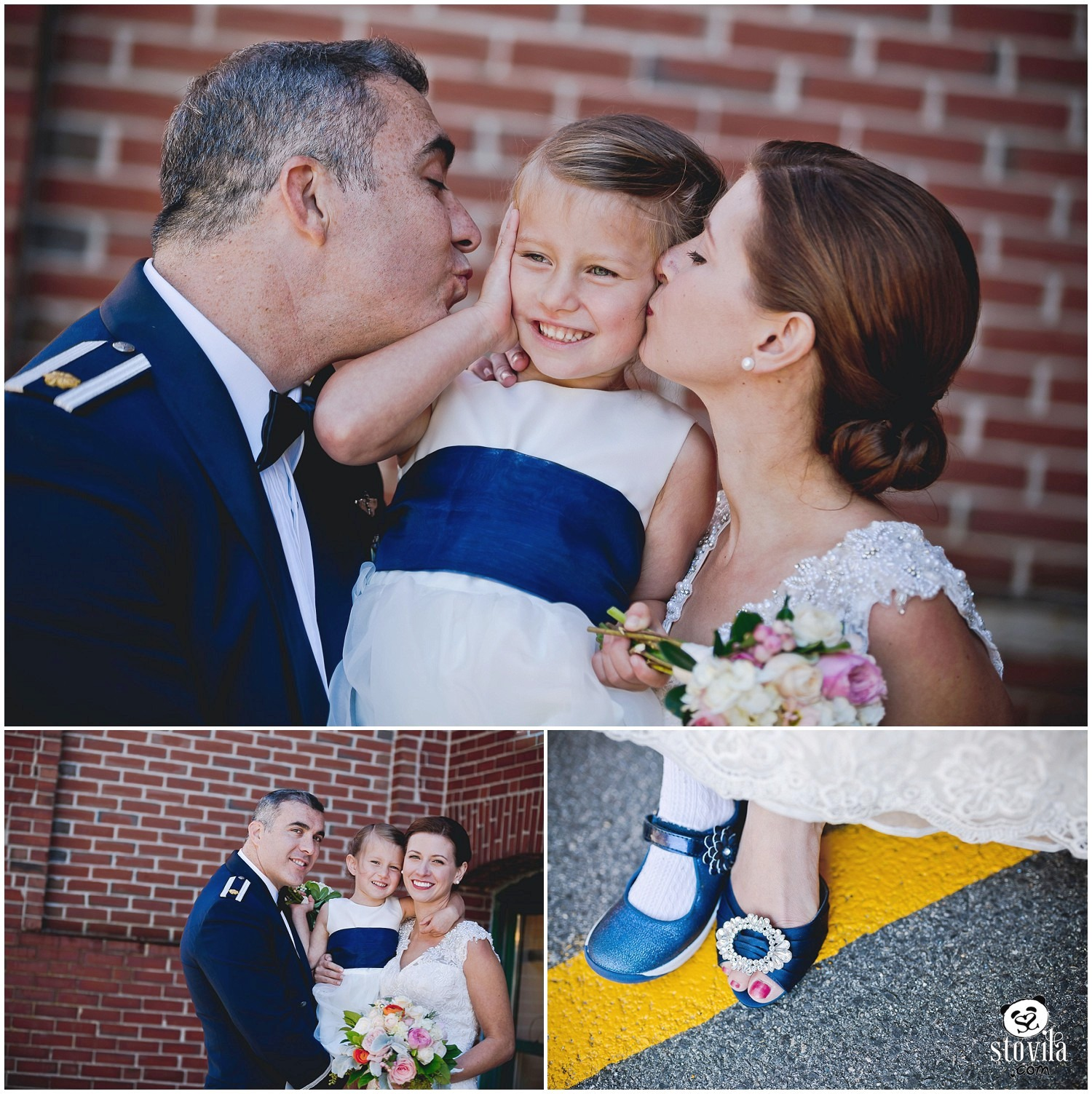 KM_Wedding_Grace_Restaurant Portland Maine - Stovila NH Wedding Photography (9)