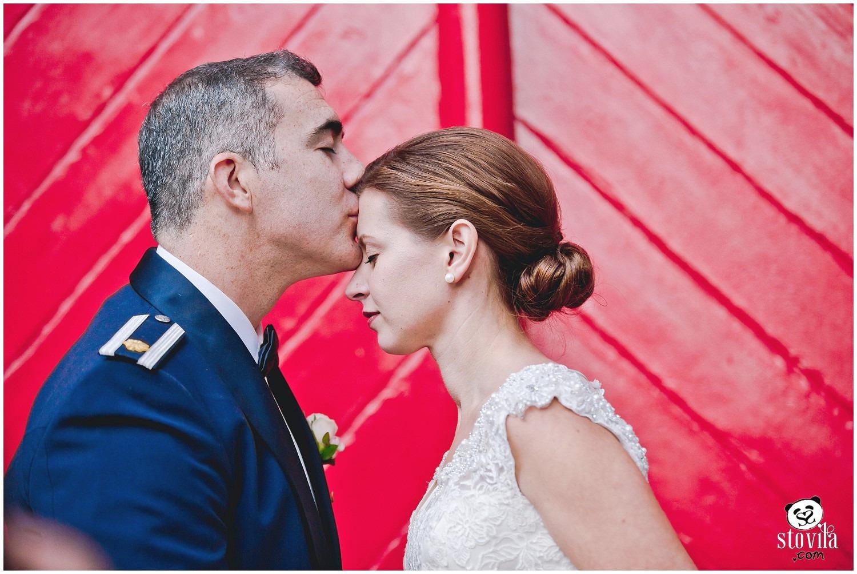 Kirstin & Matthew Wedding - Grace, Portland, ME | Boston & NH Wedding Photographers - STOVILA // Modern Professional Affordable 37