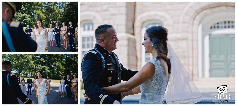 RD_Wedding_South Berwick University Maine - Stovila NH Photography (10)