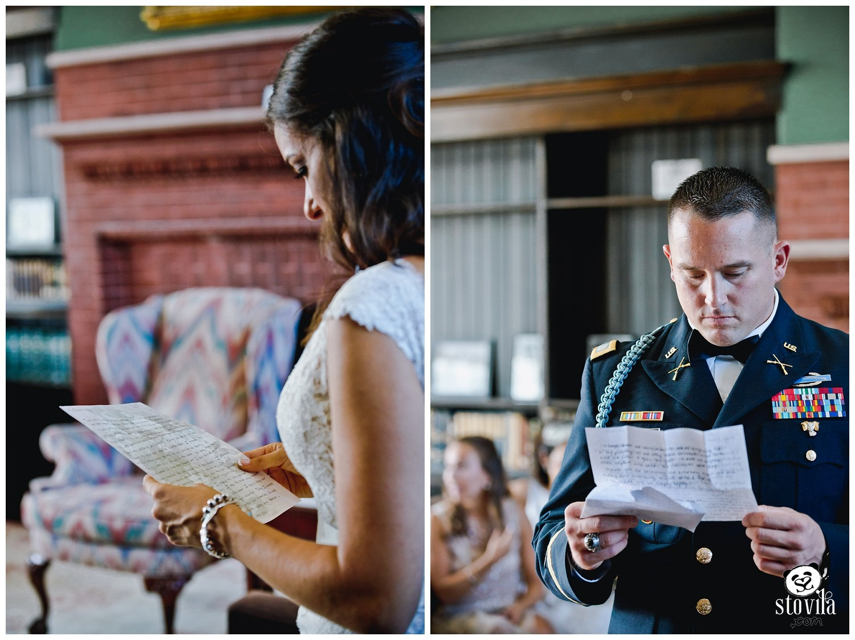 RD_Wedding_South Berwick University Maine - Stovila NH Photography (14)