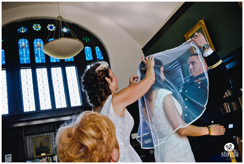 RD_Wedding_South Berwick University Maine - Stovila NH Photography (15)