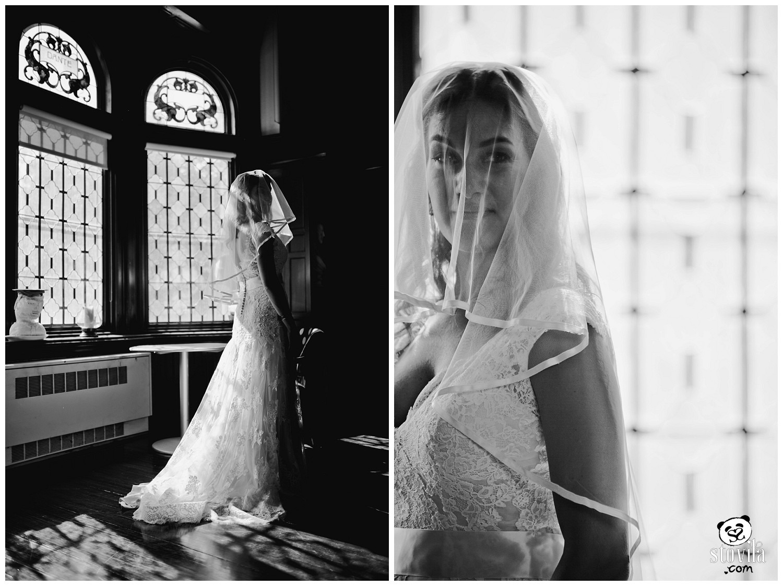 RD_Wedding_South Berwick University Maine - Stovila NH Photography (16)