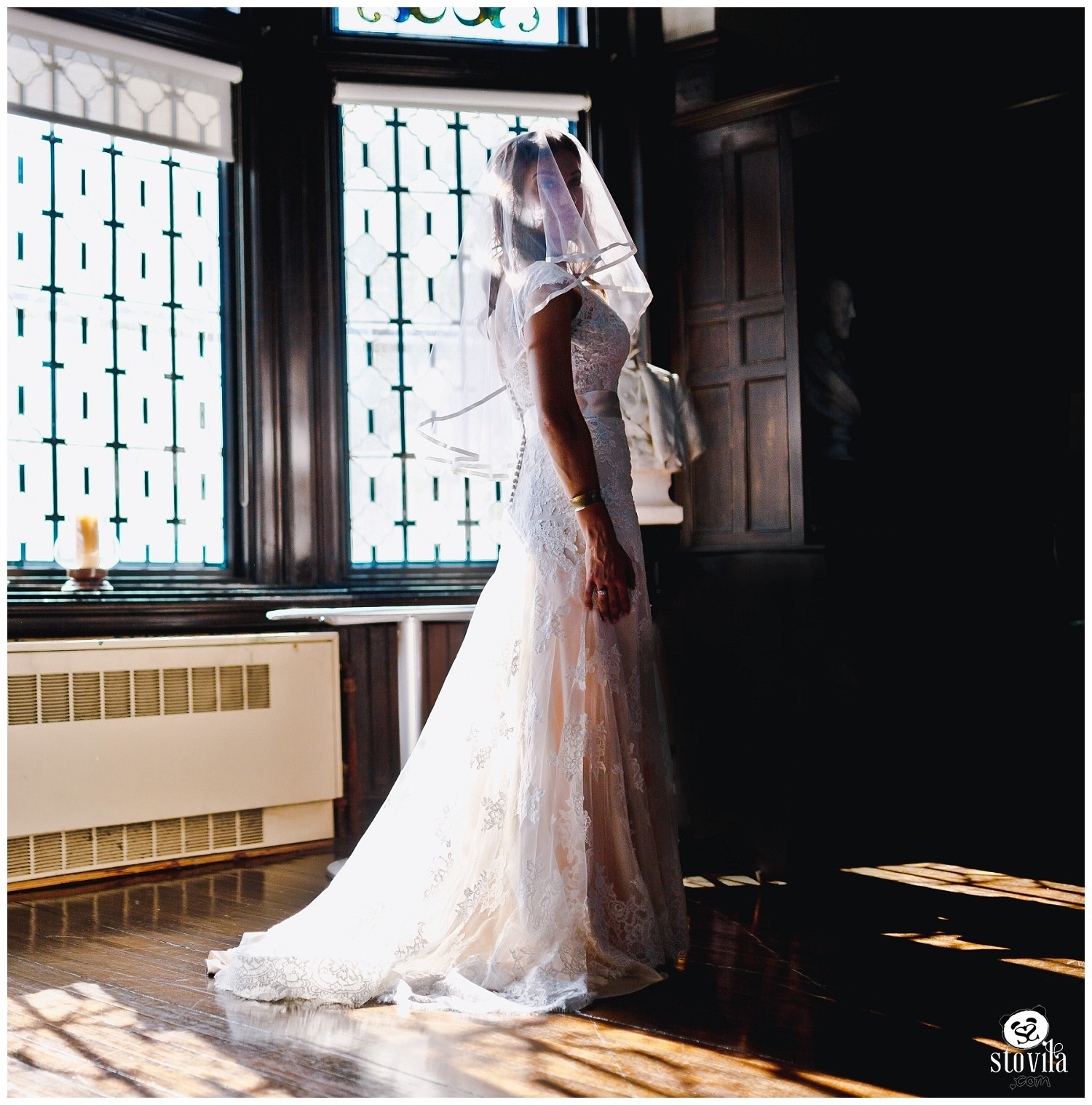 RD_Wedding_South Berwick University Maine - Stovila NH Photography (17)