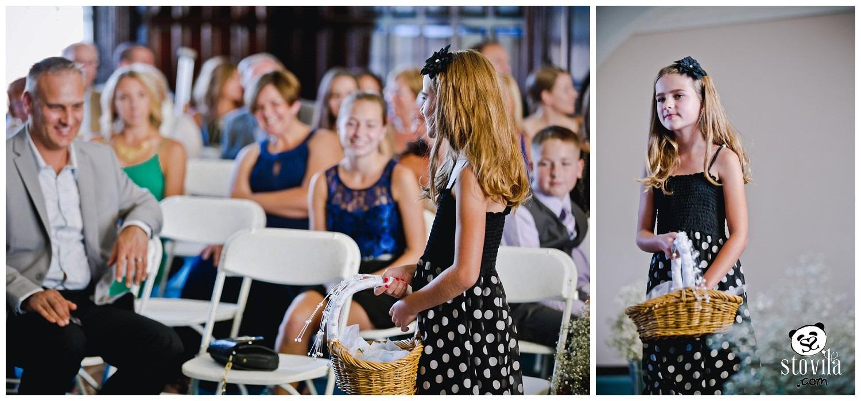 RD_Wedding_South Berwick University Maine - Stovila NH Photography (18)