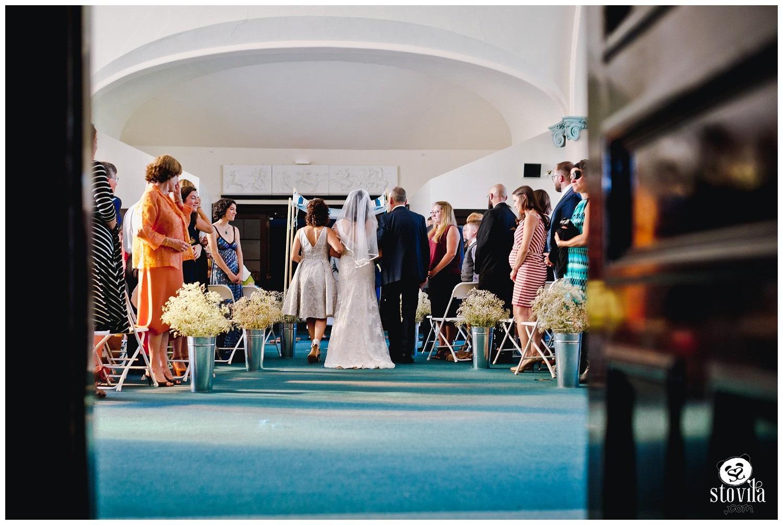 RD_Wedding_South Berwick University Maine - Stovila NH Photography (19)