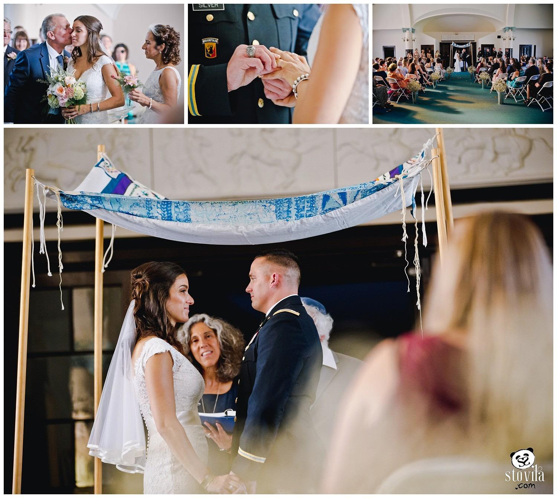 RD_Wedding_South Berwick University Maine - Stovila NH Photography (20)