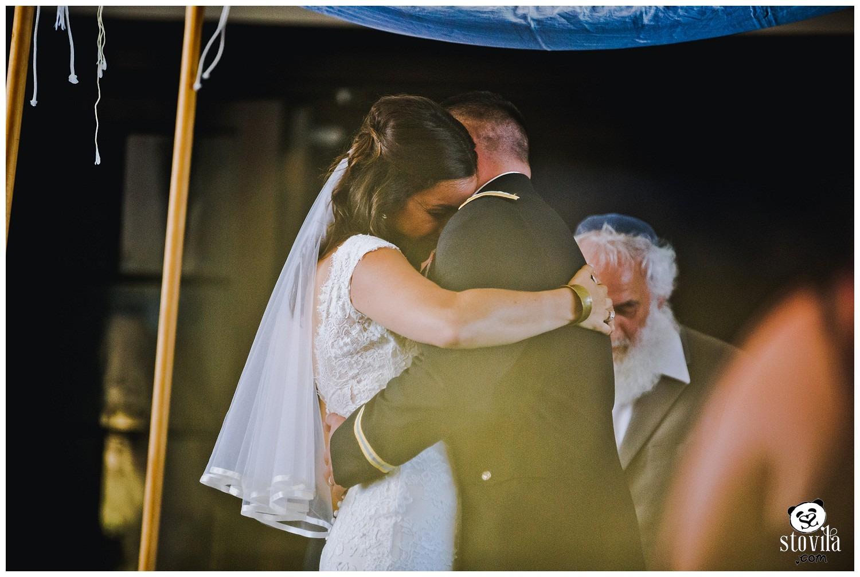 RD_Wedding_South Berwick University Maine - Stovila NH Photography (21)