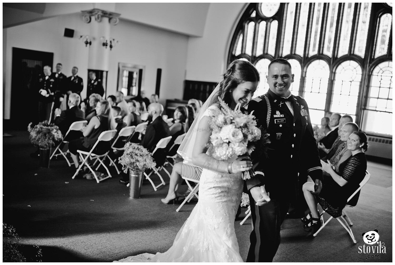 RD_Wedding_South Berwick University Maine - Stovila NH Photography (23)