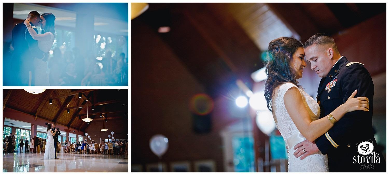 RD_Wedding_South Berwick University Maine - Stovila NH Photography (27)
