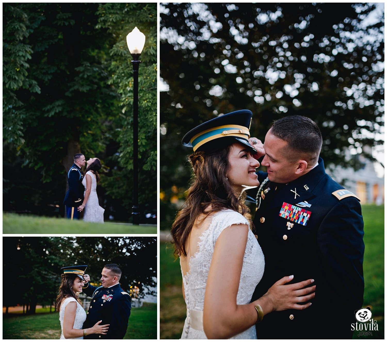 RD_Wedding_South Berwick University Maine - Stovila NH Photography (28)