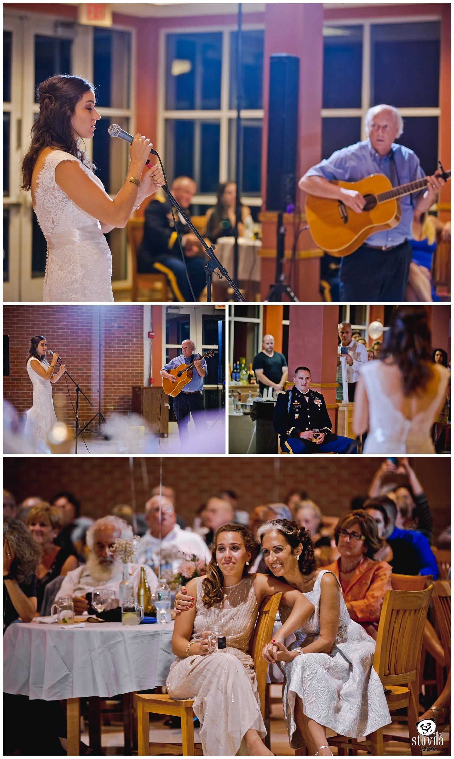 RD_Wedding_South Berwick University Maine - Stovila NH Photography (29)