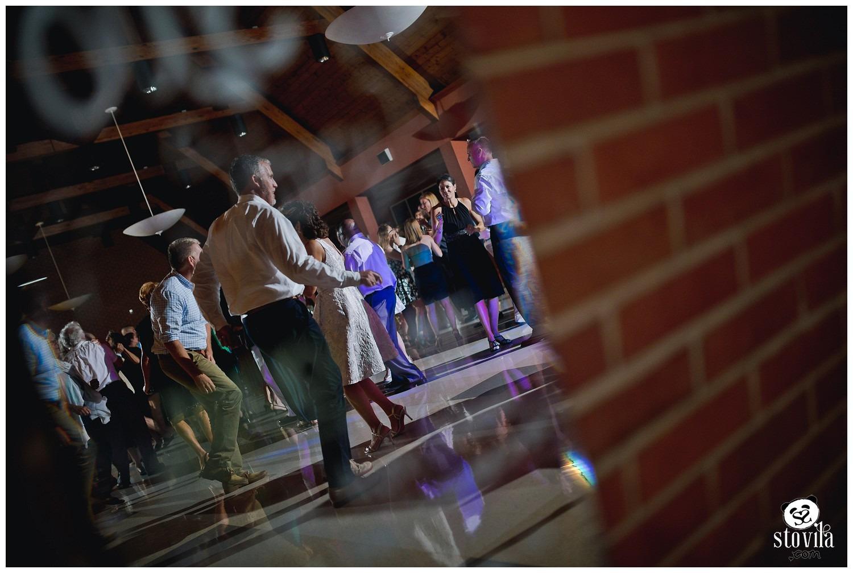 RD_Wedding_South Berwick University Maine - Stovila NH Photography (30)