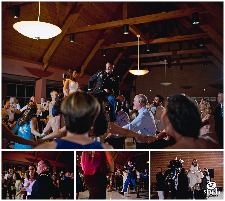 RD_Wedding_South Berwick University Maine - Stovila NH Photography (31)