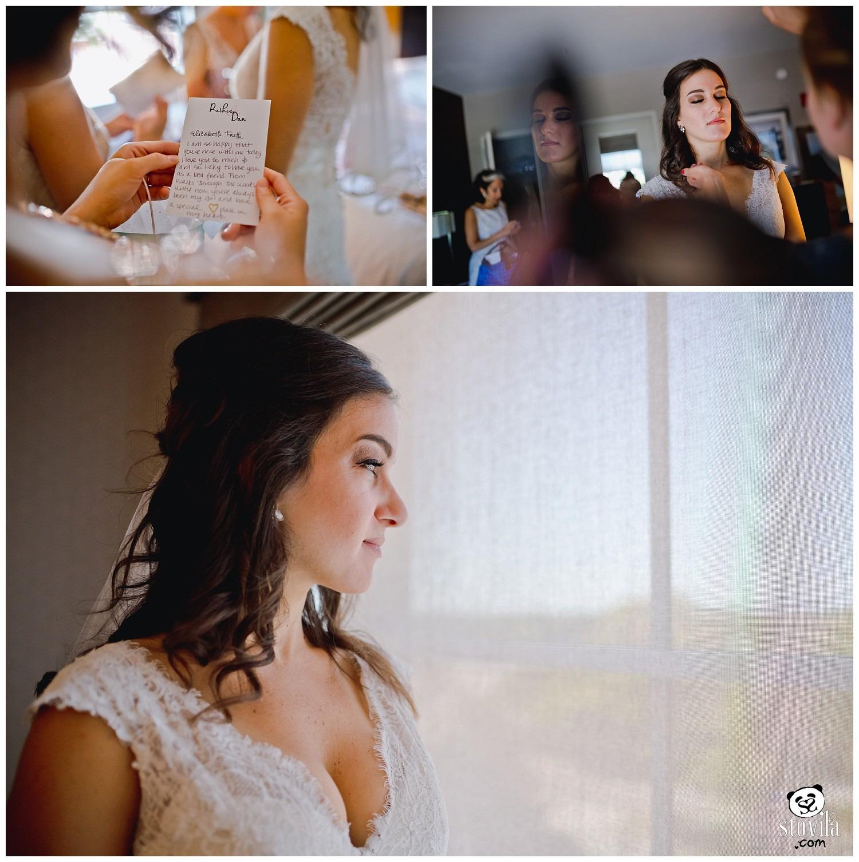 RD_Wedding_South Berwick University Maine - Stovila NH Photography (4)