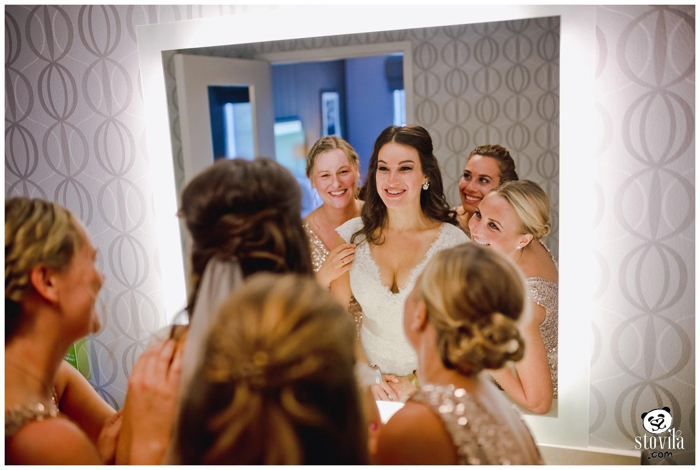 RD_Wedding_South Berwick University Maine - Stovila NH Photography (5)