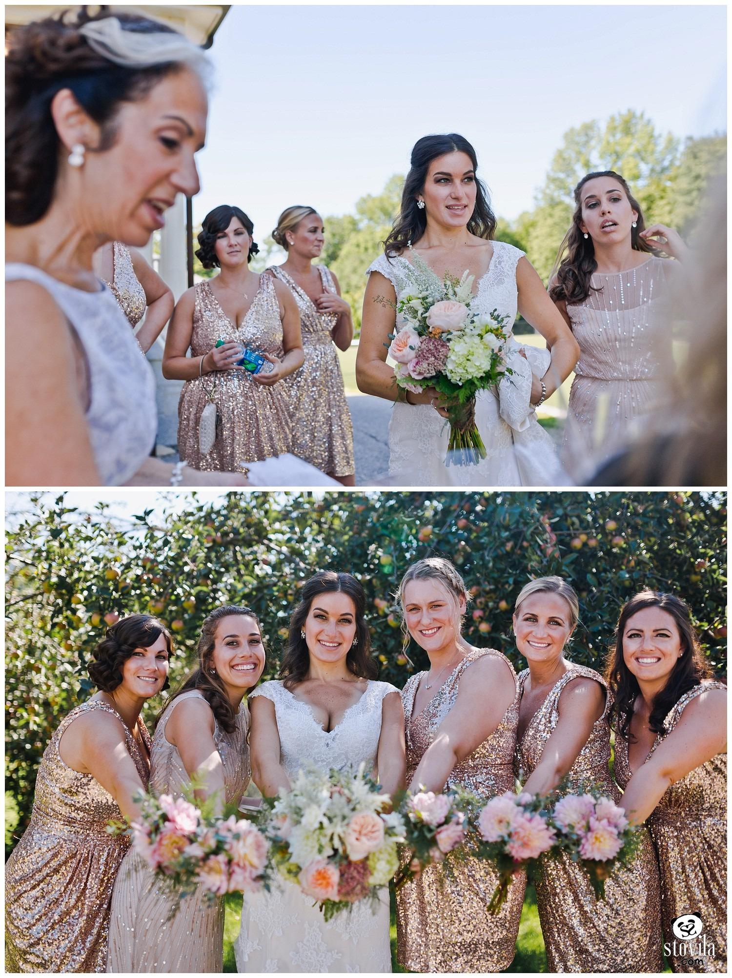 RD_Wedding_South Berwick University Maine - Stovila NH Photography (8)