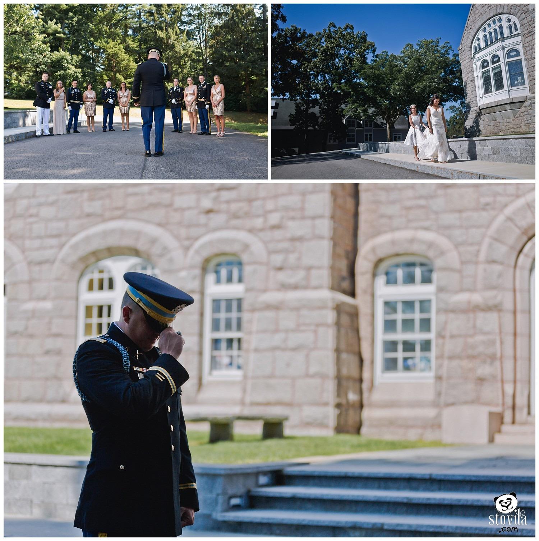 RD_Wedding_South Berwick University Maine - Stovila NH Photography (9)