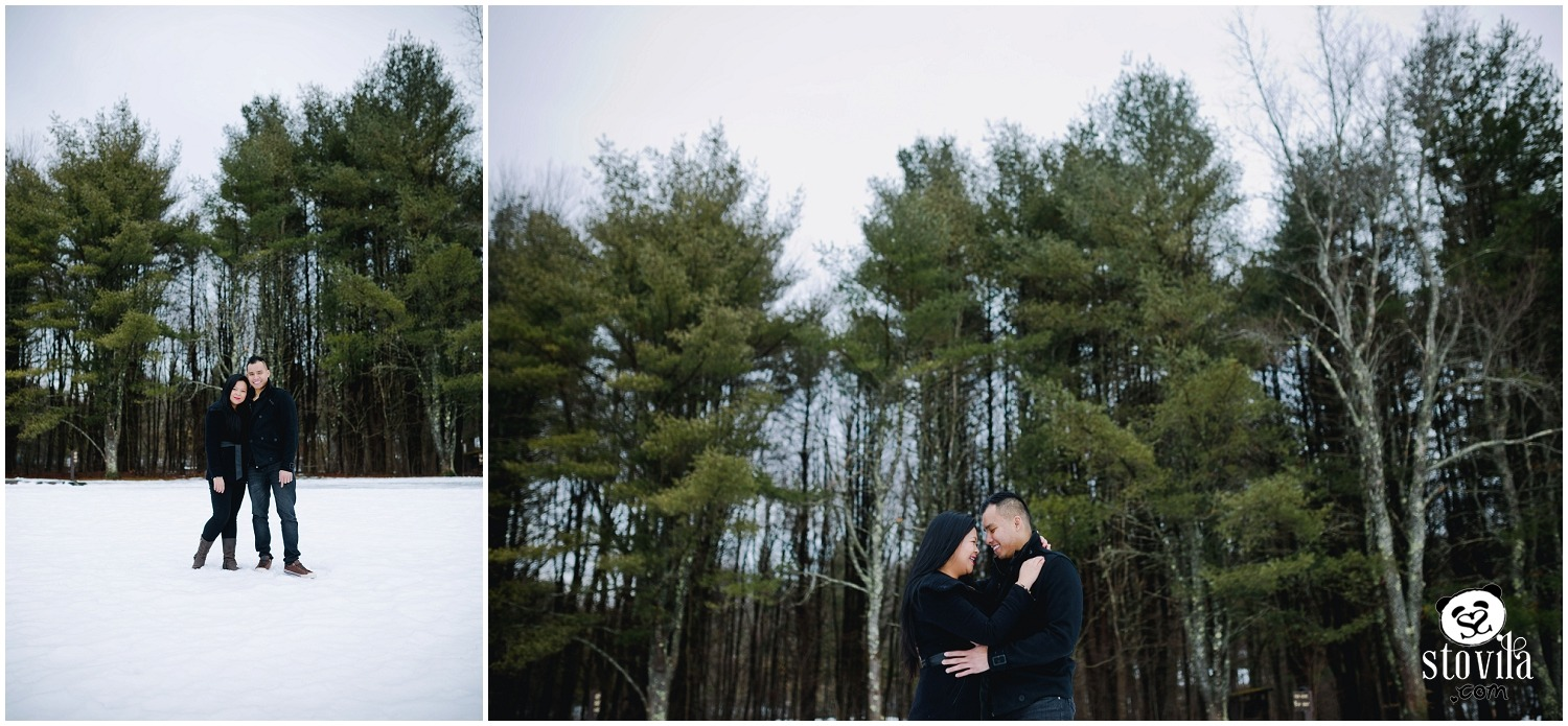 BA_Engagement_Vaughan_Woods_State_park_Maine_STOVILA (3)