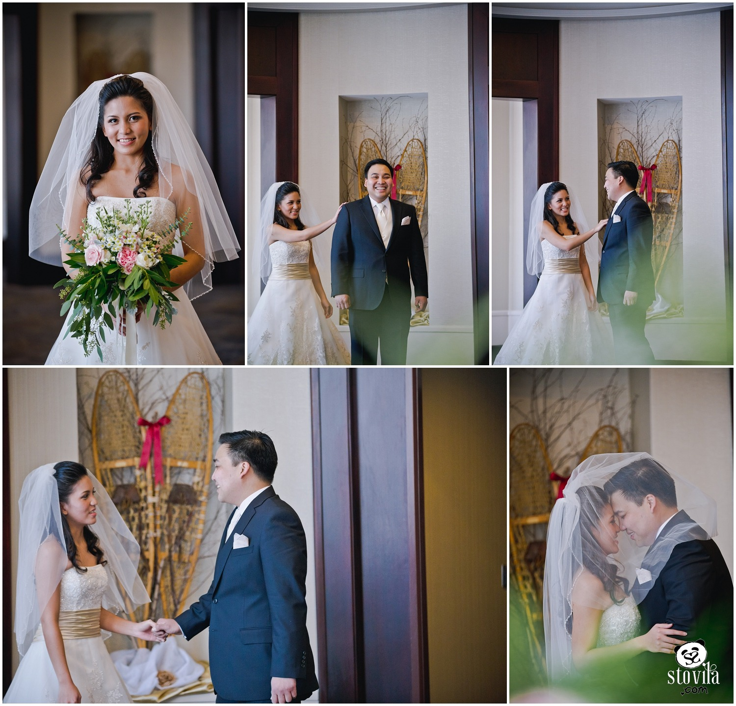 MA_Wedding_Sheraton_Harborside_Portsmouth_NH_STOVILA (11)