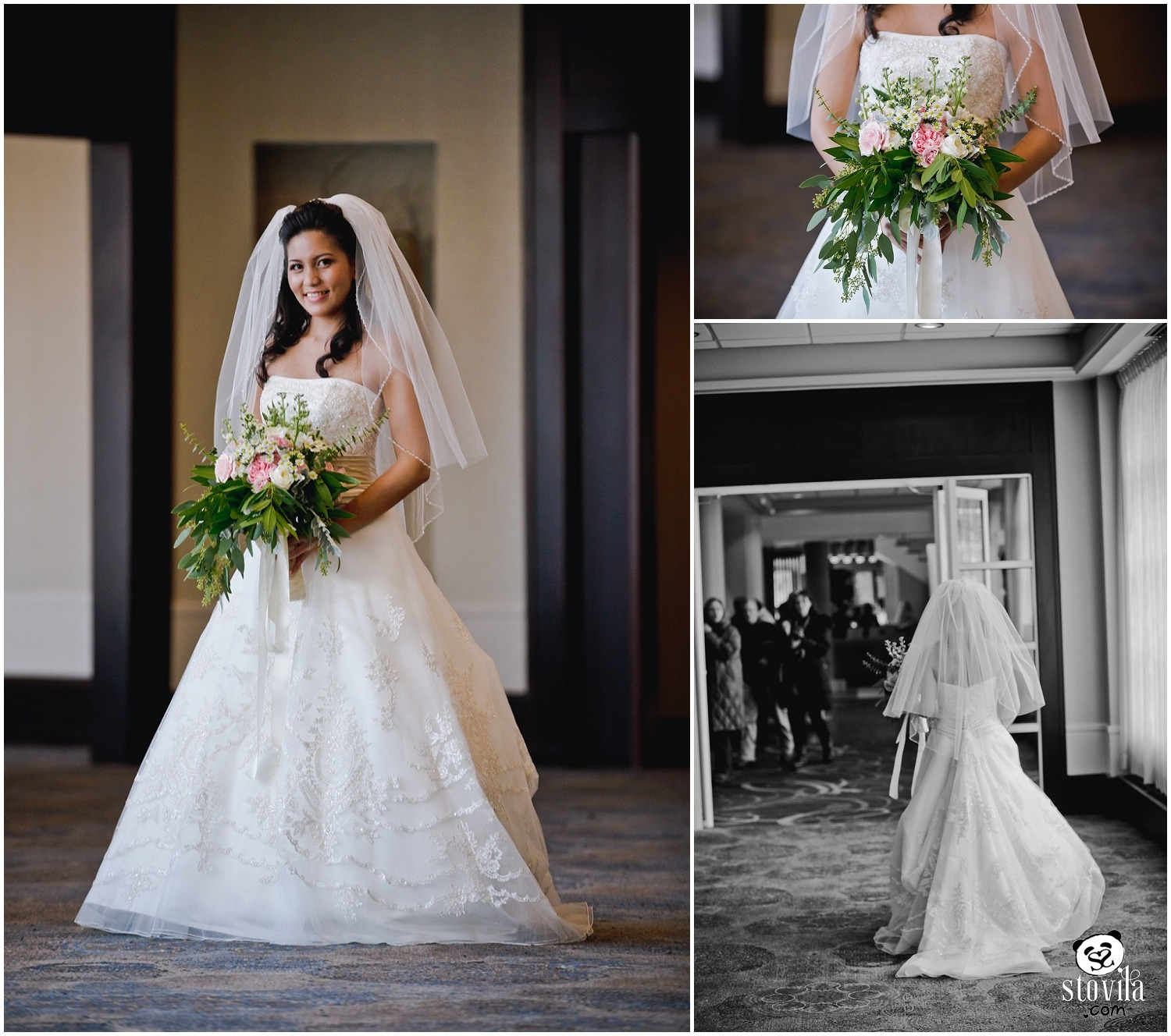 MA_Wedding_Sheraton_Harborside_Portsmouth_NH_STOVILA (12)