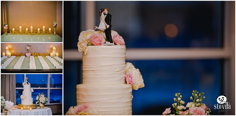 MA_Wedding_Sheraton_Harborside_Portsmouth_NH_STOVILA (31)