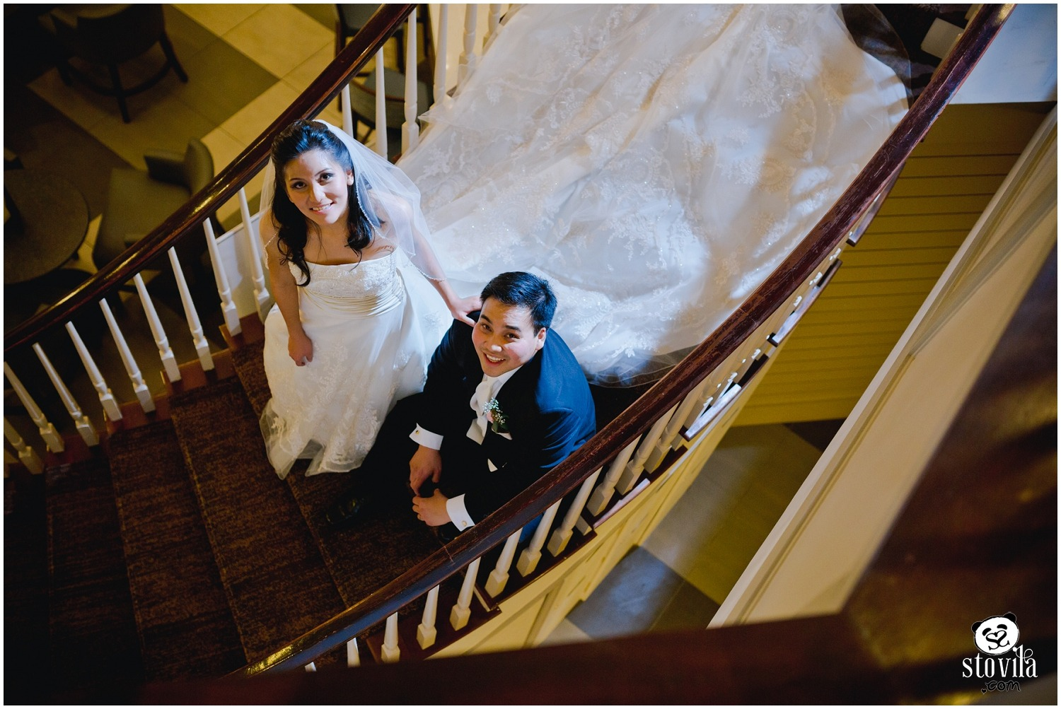 MA_Wedding_Sheraton_Harborside_Portsmouth_NH_STOVILA (41)