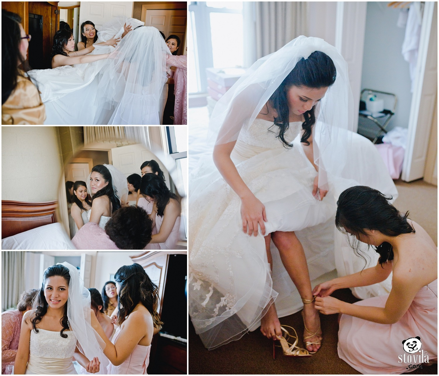 MA_Wedding_Sheraton_Harborside_Portsmouth_NH_STOVILA (7)