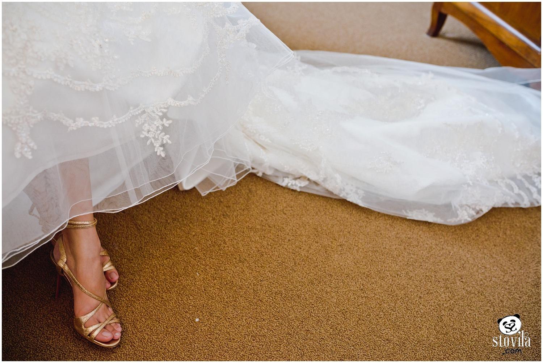 MA_Wedding_Sheraton_Harborside_Portsmouth_NH_STOVILA (8)