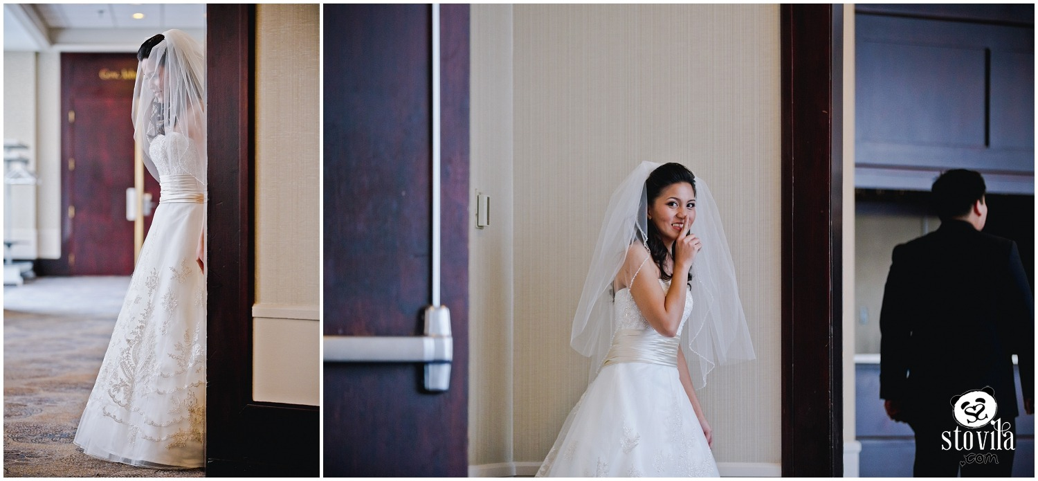 MA_Wedding_Sheraton_Harborside_Portsmouth_NH_STOVILA (9)