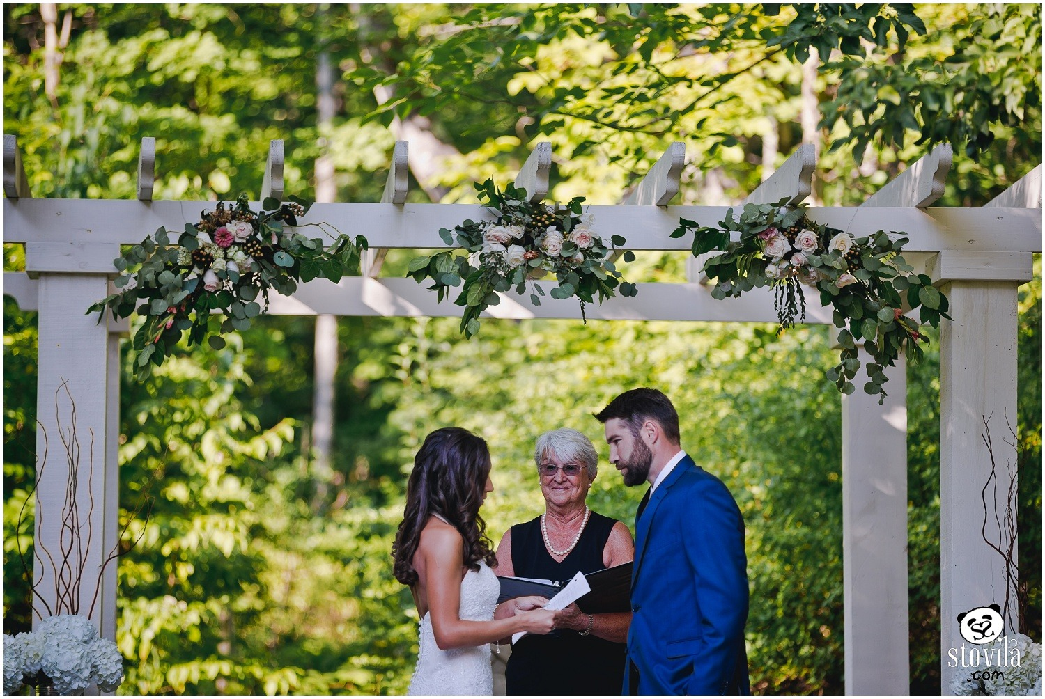 bd_wedding_glimmerstone_mansion_cavendish_vt_stovila-19
