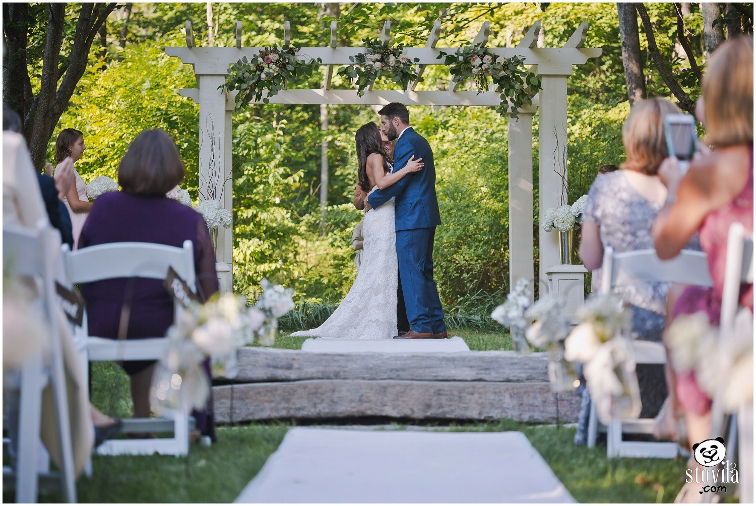 bd_wedding_glimmerstone_mansion_cavendish_vt_stovila-21