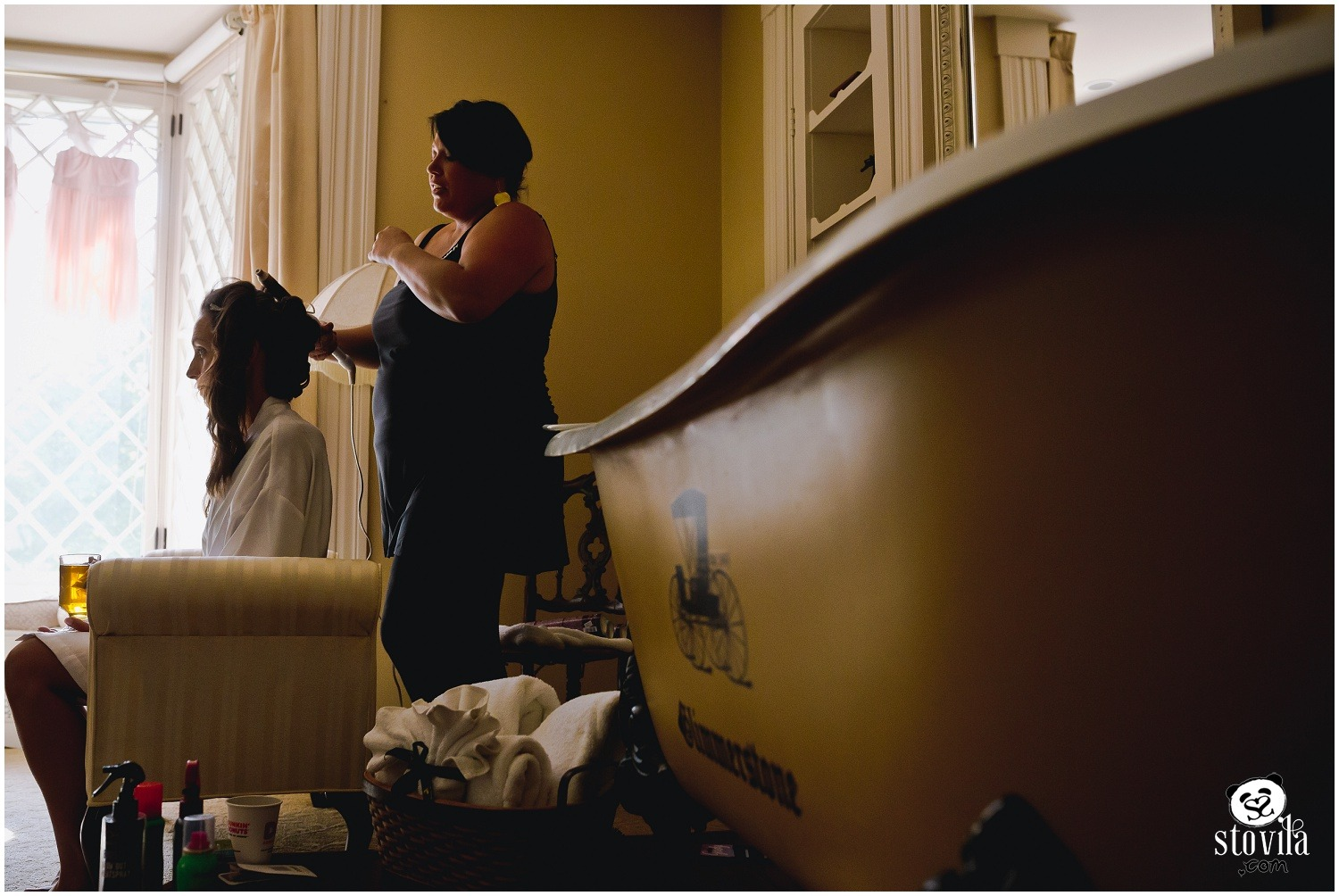 bd_wedding_glimmerstone_mansion_cavendish_vt_stovila-4