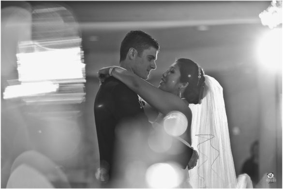 Alicia & David Wedding - Sheraton Harborside, Portsmouth NH | Boston & NH Wedding Photographers - STOVILA // Modern Professional Affordable 21