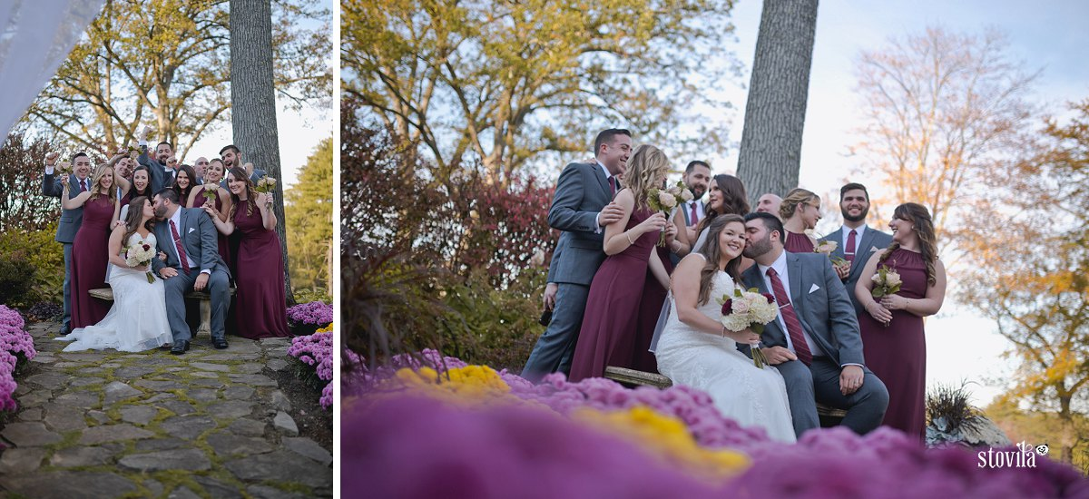 Ipswich-Country-Club-Wedding-MA-Stovila-NH-Photography